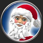 Картинка на тему Дед Мороз, Санта Клаус, Святой Николай - где же они всё-таки живут?