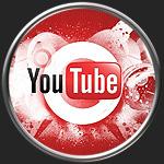 Картинка на тему Оформление канала. Как установить логотип на ютубе? Логотип для YouTube