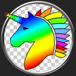 Картинка на тему Логотип Вконтакте и Аватарка Вконтакте. Чем отличается логотип группы от аватарки группы?