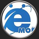 Картинка на тему Логотип на заказ. Как не облажаться, заказывая логотип