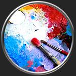 Картинка на тему Шестнадцатиричные RGB-составляющие цветов - таблица соответствия