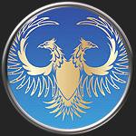 Картинка на тему Символика в искусстве - язык символов в геральдике