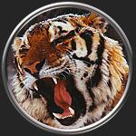 Картинка на тему Символика в искусстве - животные