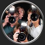 Картинка на тему Анекдоты про фотографов