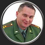 Картинка на тему Приколы про военных. Армейские приколы. Смешные фразы