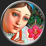 Картинка на тему Анализ сказки Аленький цветочек