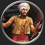 Картинка на тему Анализ сказки Али-Баба и сорок разбойников