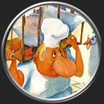 Картинка на тему Анализ сказки Карлик Нос