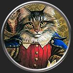Картинка на тему Анализ сказки Кот в сапогах