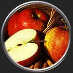 Картинка на тему Анализ сказки О молодильных яблоках и живой воде