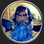Картинка на тему Анализ сказки Синяя Борода