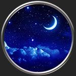 Картинка на тему Анализ сказки Звездные талеры