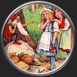 Картинка на тему Анализ сказки Беляночка и Розочка