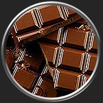 Картинка на тему Анализ сказки Шоколадная дорога. Сказки по телефону