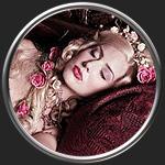 Картинка на тему Сказки Шарля Перро. Спящая красавица
